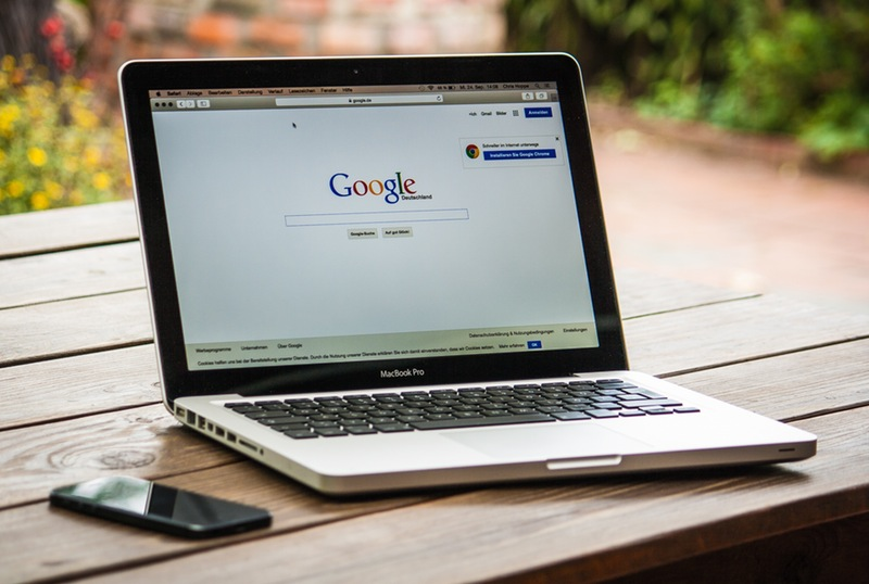Google to be fined