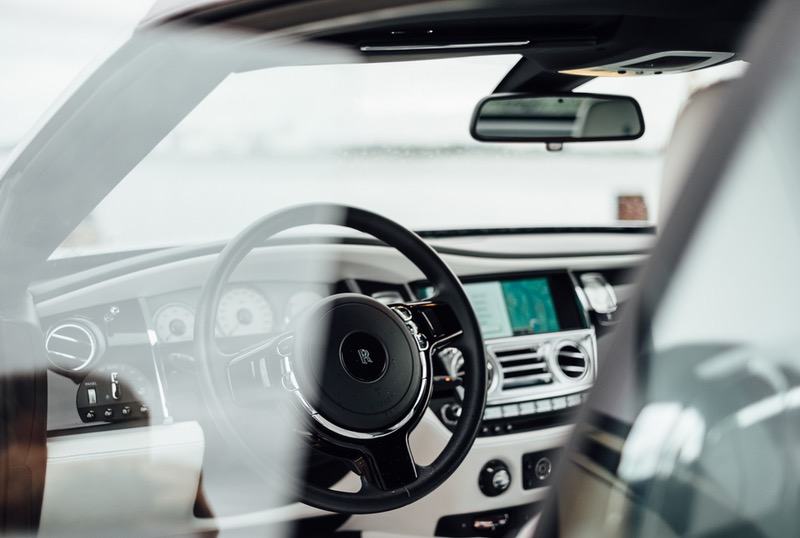 diesel car market share will drop to 15% in 2025