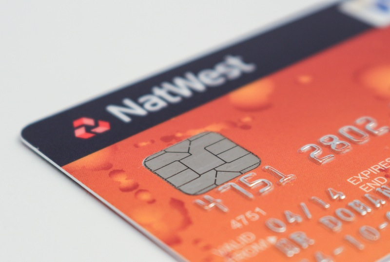 Cashback cuts for RBS and Natwest