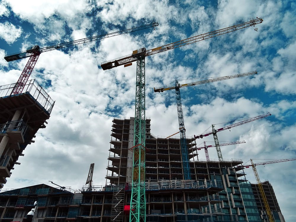 Carillion pensions worries increase after liquidation anouncement