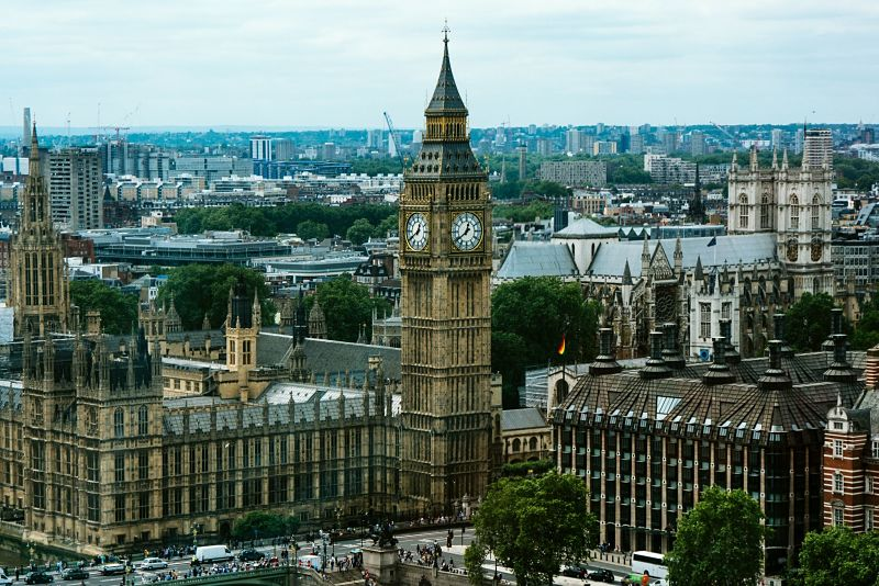Work and pensions committee demand answers on default guidance